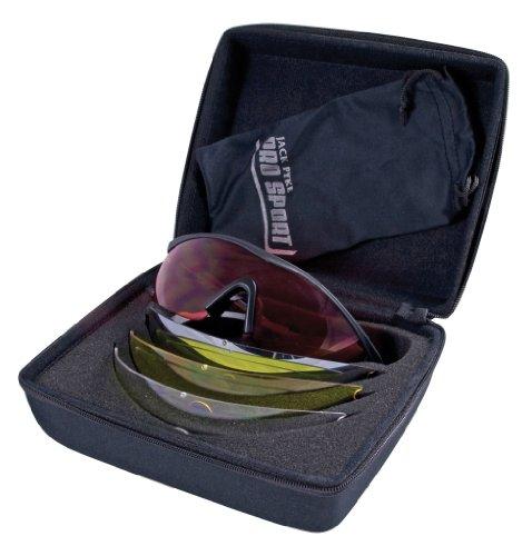 Jack Pyke Schießbrille