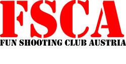 Fun Shooting Club Austria